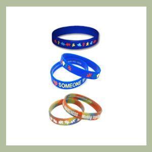 Autism Bracelets