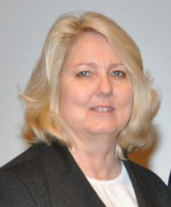 Dr. Cathy Pratt, BCBA-D