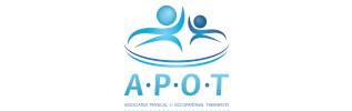 Workshop Co-Sponsor: APOT