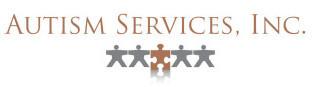 Workshop Sponsor: Autism Services, Inc.
